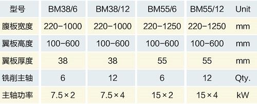 BM系列表格--.jpg