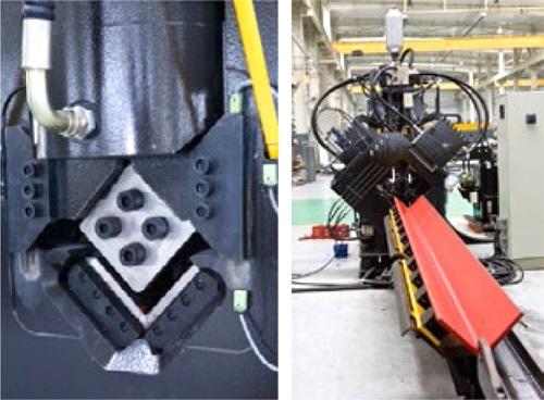 apm系列数控型钢联合生产线细节1--.jpg