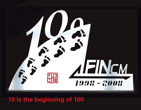 20089510410.jpg
