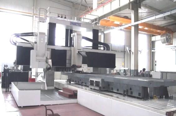 TUP-350-250-1200.jpg