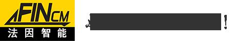 山东法因乐虎国际APP设备有限公司