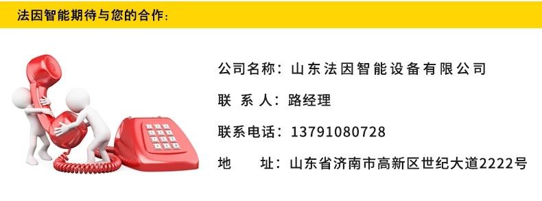 8707350200_940695540.jpg_.webp.jpg
